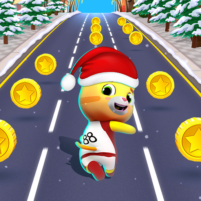 Pet Run 2021 – Free Fun Game 1.13 APK Cracked Downlaod – PRO for android