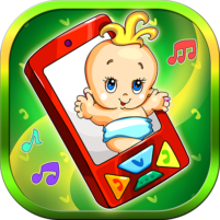 Phone for Kids 1.3.5 APK Cracked Downlaod – PRO for android