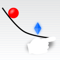 Physics Drawing 1.1.0 APK Cracked Downlaod – PRO for android