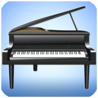 Piano Solo HD 🎹 3.1 APK Cracked Downlaod – PRO for android