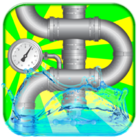 Pipe constructor – offline 2020.12.19  Downlaod – PRO for android