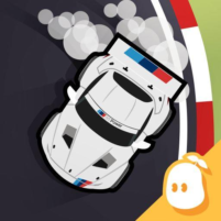 Pocket Racing 2.3.0 APK Cracked Downlaod – PRO for android