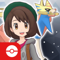 Pokémon Masters EX 2.3.0 APK Cracked Downlaod – PRO for android