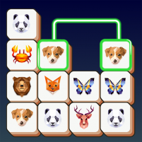 Poly Craft Match Animal 1.0.21 APK Cracked Downlaod – PRO for android