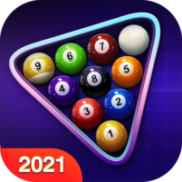 Pool Billiard Master & Snooker 1.3.5 APK Cracked Downlaod – PRO for android