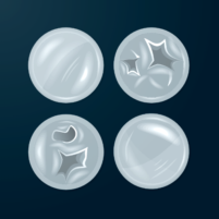 Pop Bubble Wrap Antistress (Ads free) 4.3 APK Cracked Downlaod – PRO for android