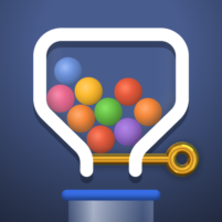 Pull the Pin  0.61.1 APK Cracked Downlaod – PRO for android