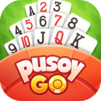 Pusoy Go: Free Online Chinese Poker(13 Cards game) 2.9.30 APK Cracked Downlaod – PRO for android