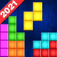 Puzzle Game 4.8 APK Cracked Downlaod – PRO for android