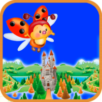 Puzzles from fairy tales 1.0.0 APK Cracked Downlaod – PRO for android