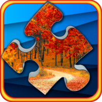 Puzzles without the Internet 0.1.0 APK Cracked Downlaod – PRO for android
