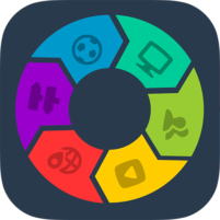 Quiz It: Multiple Choice Game 2.0.3 APK Cracked Downlaod – PRO for android