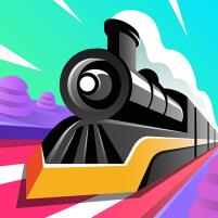 Railways 1.5 APK Cracked Downlaod – PRO for android