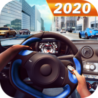 Real Driving: Ultimate Car Simulator 2.19 APK Cracked Downlaod – PRO for android