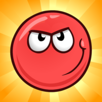 Red Ball 4 1.4.21 APK Cracked Downlaod – PRO for android
