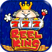 GameTwist Casino Slots: Play Vegas Slot Machines  5.31.0 APK Cracked Downlaod – PRO for android