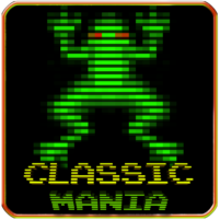 Retro Jumping Frog 1.43 APK Cracked Downlaod – PRO for android