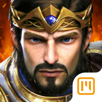 Revenge of Sultans  1.11.1 APK Cracked Downlaod – PRO for android