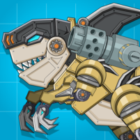 Robot Shark Attack 2.6 APK Cracked Downlaod – PRO for android