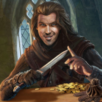 Rogue's Choice: Choices Game RPG 5.9 APK Cracked Downlaod – PRO for android