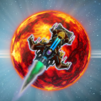 Rome 2077: Space Wars  APK Cracked Downlaod – PRO for android 4.0