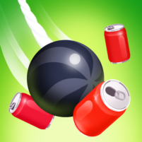 Rope Slash  1.0.17 APK Cracked Downlaod – PRO for android