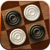 Russian Checkers 1.13 APK Cracked Downlaod – PRO for android