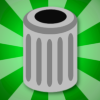 Scrap Clicker 2  10.2 APK Cracked Downlaod – PRO for android