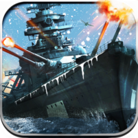 Sea Overlord 1.0.59 APK Cracked Downlaod – PRO for android