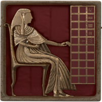 Senet 2.0.17 APK Cracked Downlaod – PRO for android