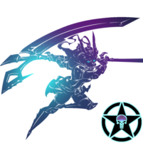 Shadow of Death: Dark Knight – Stickman Fighting  1.96.0.0 APK Cracked Downlaod – PRO for android
