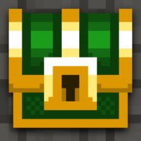 Shattered Pixel Dungeon Roguelike Dungeon Crawler  0.9.3c APK Cracked Downlaod – PRO for android