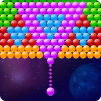 Shoot Bubble Extreme 5.1 APK Cracked Downlaod – PRO for android