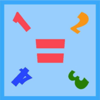 Simple Arithmetic Puzzle 2.2 APK Cracked Downlaod – PRO for android