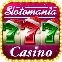 Slotomania™ Free Slots: Casino Slot Machine Games  6.23.1 APK Cracked Downlaod – PRO for android