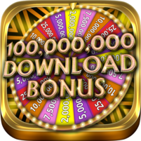 Slots: Get Rich Free Slots Casino Games Offline 1.133 APK Cracked Downlaod – PRO for android