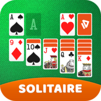 Solitaire Deluxe iDream – Solitaire Classic Game 1.1.0 APK Cracked Downlaod – PRO for android