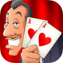 Solitaire Perfect Match  2021.1.2622 APK Cracked Downlaod – PRO for android
