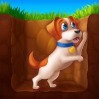 Solitaire: Texas Village 1.0.18 APK Cracked Downlaod – PRO for android
