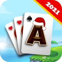 Solitaire Tripeaks: Match 3  1.3.3 APK Cracked Downlaod – PRO for android