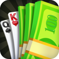 Solitaire Tripeaks: Farm and Family 0.3.9 APK Cracked Downlaod – PRO for android