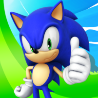 Sonic Dash – Endless Running & Racing Game  4.22.0 APK Cracked Downlaod – PRO for android