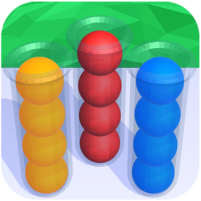 Sort At 1.23 APK Cracked Downlaod – PRO for android