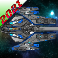 Space D-Fense – Space Invaders Arcade Shooter 7.32 APK Cracked Downlaod – PRO for android