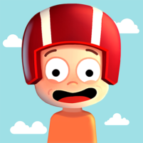 Sports Games 3D 0.7.6 APK Cracked Downlaod – PRO for android