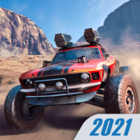Steel Rage: Mech Cars PvP War, Twisted Battle 2020 0.165 APK Cracked Downlaod – PRO for android