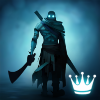 Stickman Master: League Of Shadow – Ninja Fight 1.7.2 APK Cracked Downlaod – PRO for android