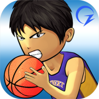 Street Basketball Association  3.3.4 APK Cracked Downlaod – PRO for android