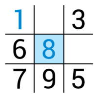 Sudoku 1.5.0 APK Cracked Downlaod – PRO for android
