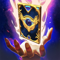 Summoners Era Arena of Heroes 2.1.3 APK Cracked Downlaod – PRO for android
